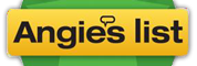Angie's List Concrete Contractor